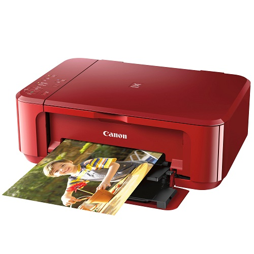 Canon PIXMA E4200 Driver Download for Windows 32-64 bit