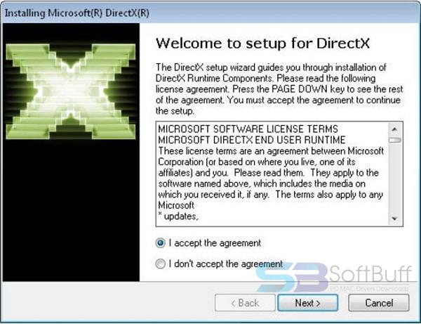 Directx 12 Free Download Offline Installer