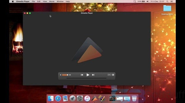 Download Elmedia Player Pro for macOS Free