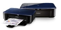 Free Download Canon PIXMA E500 XPS Printer Driver for Windows