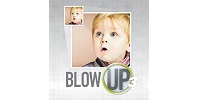 Free Download Exposure Software Blow Up 3 for Mac