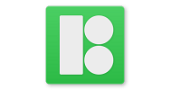 Free Download Pichon (Icons8) 5.7.4 for Mac