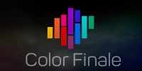 download Color Finale Pro 2.2.8 for final cut pro x free