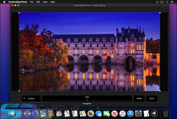 Download CameraBag Photo 2020 for macOS Free