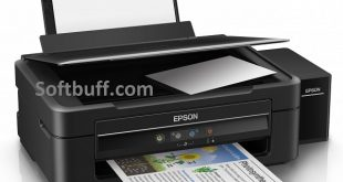 Download Epson L382 Driver for Windows 32-64 bit free