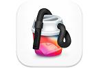 Free Download Big Sur Cache Cleaner 16