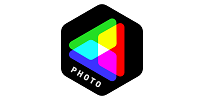 Free Download CameraBag Photo 2020 for Mac