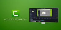 Free Download Camtasia 2020.0 for Mac
