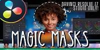 Free Download DaVinci Resolve Studio 17b2 for Mac