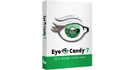 Free Download Eye Candy 7 for Mac