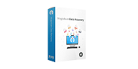 Free Download Magoshare Data Recovery Professional 4.3 for Mac