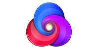 Free Download Nova 2 for Mac