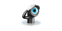Free Download Periscope Pro 3 for mac