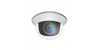 Free Download SecuritySpy 5 for Mac