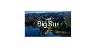 Free Download macOS Big Sur 11.0.1 for Mac