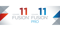 free download VMware Fusion Pro 11.5 for mac