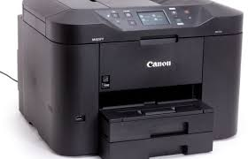 Canon Maxify MB2340 driver for windows download