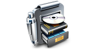 Free Download Librarian Pro 6 for Mac