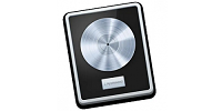 Free Download Logic Pro X 10.6.1