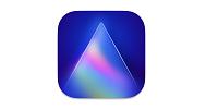 Free Download luminar ai 1 for mac
