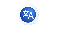 Free Download translate tab 2 for mac