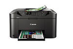 free download Canon Maxify MB2340 driver
