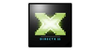 free download directx 11 offline installer 2020