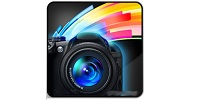 Free Download Corel AfterShot Pro 3.7 for Mac