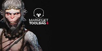 Free Download Marmoset Toolbag 4 for Mac
