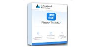 Free Download MobileTrans 6.9.8.20 for Mac