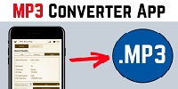 Free Download converter to mp3 4 for mac