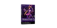 Free Download manga studio 5 for mac