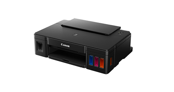 Canon G1010 Driver for Windows free download
