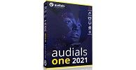 Audials one 2021 For Windows