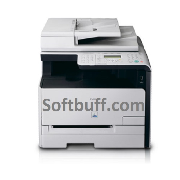 Canon i-SENSYS MF8030Cn Driver for Windows Free Download