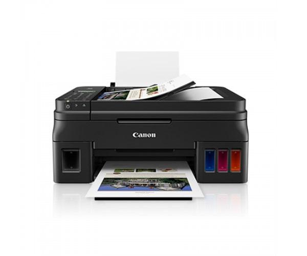 Download Canon PIXMA G1020 Driver for Windows free