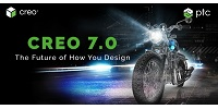 Download PTC Creo 7.0 free