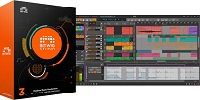 Free Download Bitwig Studio 3.3.3 for Mac