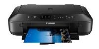 Free Download Canon PIXMA G1020 Driver for Windows
