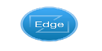 Free Download EdgeView 2 for macOS