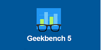 Free Download Geekbench 5.3.2 Pro for Mac