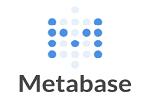 Free Download Metabase 0.38.0 for Mac
