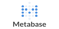 Free Download Metabase 0.38.0 for Mac