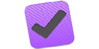 Free Download OmniFocus Pro 3 for Mac