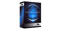 Free Download Spectrasonics Omnisphere for mac