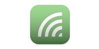 WiFiSpoof 3.5.6 for Mac free download