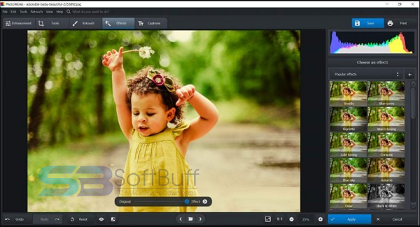 AMS Software PhotoWorks 9.15 Free Download
