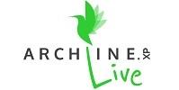 ARCHLine xp LIVE 2020 icon