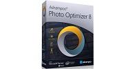 Ashampoo Photo Optimizer 8 v2021