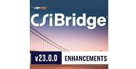 CSiBridge 23.1 Free Download